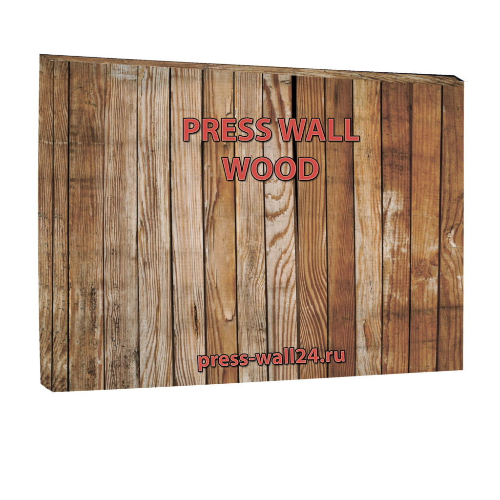 PW-wood