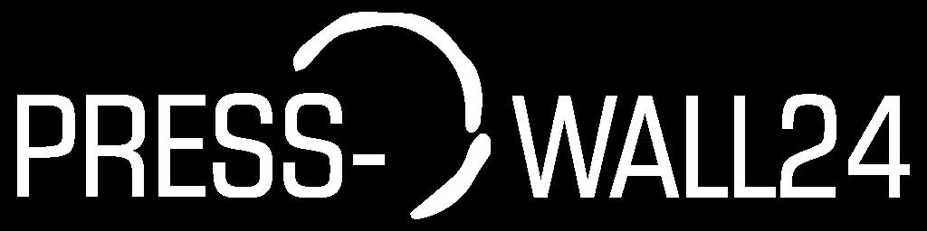 Press-Wall24